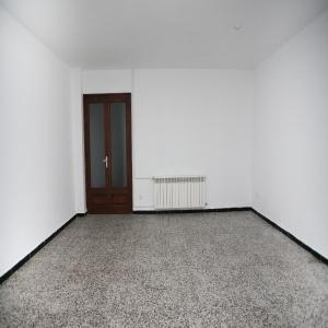 miniature_Salon