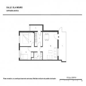 miniature_Plano general