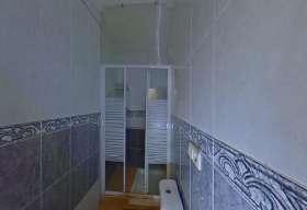 miniature_Baño