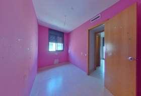 miniature_Dormitorio
